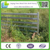 Oval Tube Welded Sheep Panels Factory
