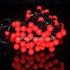 СИД Festival Decoration Ball String Light (LDSB 100R5C)