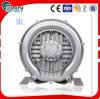 De de professionele Fabrikanten van de Ventilator van de Lucht en Ventilator Van uitstekende kwaliteit van de Lucht voor Verkoop (1 PK 2HP 3HP 5HP 10HP)