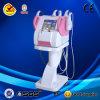 2016 máquina Slimming do laser da perda de peso Cavitation+Tripolar RF+ a melhor