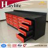 10ft bancada da caixa de ferramentas de 20 gavetas (HLT-ZXG-102)