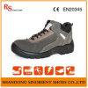 Equipamento de segurança pessoal de trabalho das sapatas de segurança da isolação elétrica