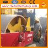 Rolo de estrada Vibrative novo usado de um Dynapac de 15 toneladas de 85% (CA30D) para a construção