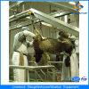 De Machines van de Verwerking van het Vlees van Halal van de Schapen van Ce in Slachthuis