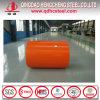 Bobina PPGI del ferro ricoperta colore della Cina di alta qualità per costruzione