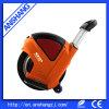 Горячим Unicycle моторизованный Unicycle собственной личности сбывания электрическим баланса AC100V-240V