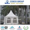 Tenda bianca del partito del Pagoda di Cosco di alta qualità
