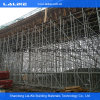 Ringlock Scaffold для Constructiuon Project