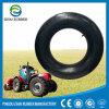 16.9-30 Traktor-inneres Butylgefäß