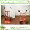 Tool de aço Trolley para Handling material (HT2511)