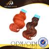 Hair 인도 Henna Hair (ib0034)의 거대한 Stock Supplier