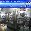 Автоматический напиток бутылки ЛЮБИМЧИКА делая машину Zhangjiagang (RCGF12-16-6)