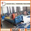 Galvalume de Tegel die van het Dak van het Staal Machine maakt