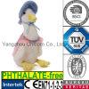 Peluche molle de la CE avec Mme Duck Plush Toy de chapeau