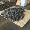 炭素鋼の鋳造物の鋳物場の農業機械の部品