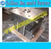 Muffa di standard di buona qualità di Facotry della muffa di Taizhou lunedì, muffa di stato dell'aria