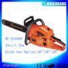 Les outils de jardin, chaîne d'essence ont vu l'équipement d'alimentation (HC-4500)