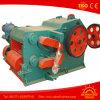 Chipper деревянного Chipper двигателя дизеля машины деревянный