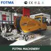 De nieuwe Model Horizontale RichtingMachine van de Boring XCMG Xz360e