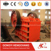 Preço de pedra móvel do triturador de maxila do equipamento de mineração