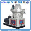 Máquina de granulação eficiente elevada da haste do milho 1-1.5t/H com CE