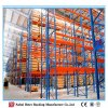 Crémaillère maximum sélectrice de crémaillère de mémoire d'entrepôt de la Chine