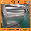 430 Ba Cold Rolled Stainless Steel Coil