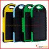 E 담배 태양 Charger/Foldable 태양 Charger/Waterproof 태양 충전기