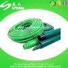 Boyau flexible d'ondulation de PVC pour l'aspiration de pompage de l'eau