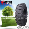Pneu d'OTR (17.5-25, 20.5-25, 23.5-25), pneu d'OTR, pneu de chargeur, pneu, pneu
