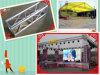 Preiswerterer Binder-Zelt-im Freienstufe-Dach-Binder-Lautsprecher-Binder