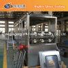 Chaîne de production de l'eau de 20 déchets sauvages fabriquée en Chine