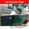 Filtre à vide de laboratoire