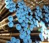 Nahtloses ASTM 106 Gr. B, Gr. B Steel Pipe, Gr. B ERW Steel Pipe