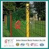 Загородка Brc Qym-Высокого качества горячая окунутая гальванизированная, Brc, сетка Brc