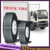Pneumatico, pneumatico del camion, pneumatico radiale del camion