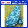 спальный мешок габарита камуфлирования перемещения 190t 190+20*75cm Nylon (GP10232)