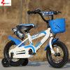 Populärer mit Zoll der Preis-Kind-Bicycle/14 scherzt Fahrrad