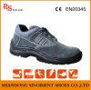 De hoge Schoenen RS524 van de Veiligheid van de Dames van de Hiel