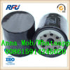 8-94430983-0 filtre à huile pour la série 8-94430983-0 d'Isuzu