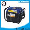 600W Honda Benzin-Generator für Hauptgebrauch (HC950S)