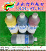 De compatibele Levendige K3 Inkt van het Pigment voor de Foto van de Naald Epson R200 R210 R230