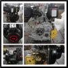 Hete Sale 5HP Dieselmotor Set (ETK Brand)