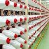 Torcitura diretta della vetroresina di fabbricazione della fabbrica per il E-Vetro della pultrusione