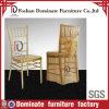 安いサテンのTiffanyの椅子カバー(BR-CC110)