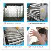 papel de tejido suave 13-30GSM para Kitchen&Toilet