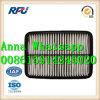 Toyota를 위한 고품질 공기 정화 장치 17801-35020