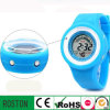 New Style Fashion Digital Silicone LED Watch