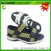 Santals de vente chauds d'été de sport de mode pour les enfants (GS-150636)