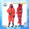Kostuum van de Onderdompeling van Ce het CCS Goedgekeurde